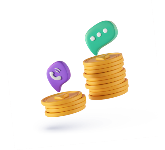 icon-item-money-2.png