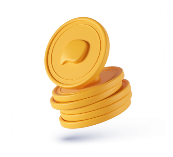 icon-item-money.png