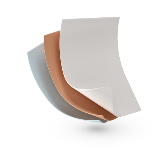 icon-item-paper.png