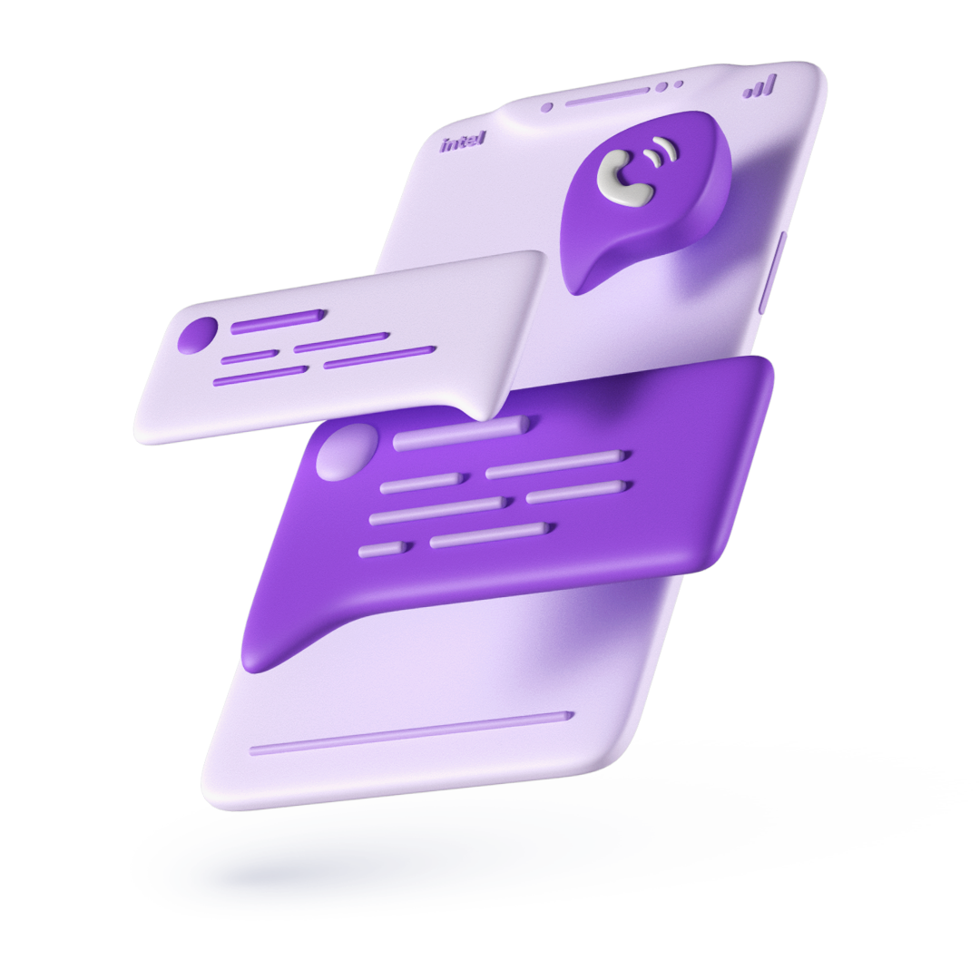 icon-item-phone-viber.png