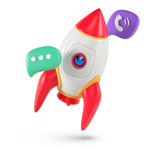 icon-item-rocket.png