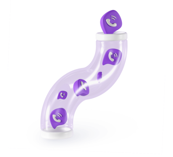 icon-item-tube.png