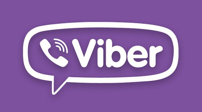 The main functions of Viber